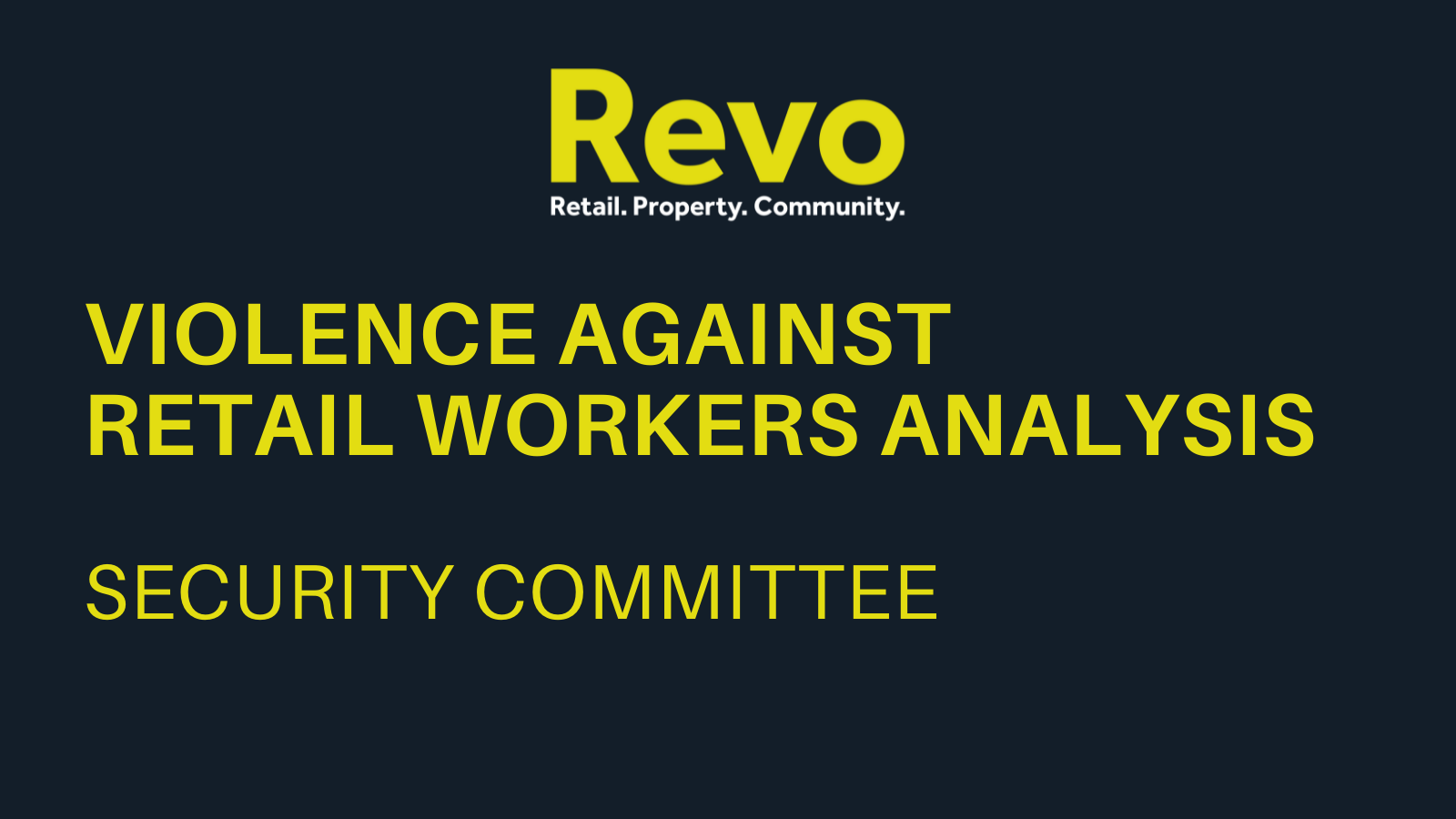 https://revocommunity.org/wp-content/uploads/2021/07/Violence-against-retail-workers-analysis